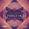 Thievery Corporation - El Pueblo Unido (Miguel Migs Remixes)