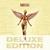 - In Utero - 20th Anniversary - Deluxe Edition
