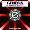 Genesis - Black Prophecy