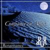 Renaissance - Confiance en Allah