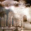Renaissance - Le fond de nos cœurs