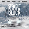 Termanology - Straight off the Block