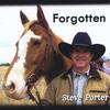 Steve Porter - Forgotten