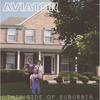 Aviator - This Side of Suburbia