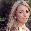 Christie - Lifeline