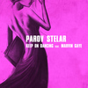 Parov Stelar - Keep on Dancing feat. Marvin Gaye