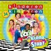 Kinderen Voor Kinderen - Klaar voor de Start (Deel 34)
