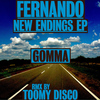Fernando - New Endings