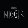 Anouk - Wigger