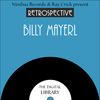 Billy Mayerl - A Retrospective Billy Mayerl