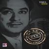 Kishore Kumar - Kishore Kumar - Live