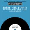 Frank Chacksfield - A Retrospective Frank Chacksfield