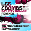 Lee Coombs - Bay City Roller Remixes