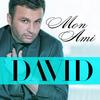 David - Mon Ami