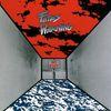 Fates Warning - No Exit