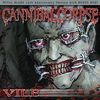 Cannibal Corpse - Vile (Expanded Edition)