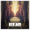 RJD2 - Her Majesty's Socialist Request