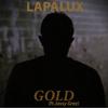 Lapalux - Gold