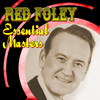 Red Foley - Essential Masters