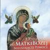 ks. Robert Żwirek - Godzinki do Matki Bozej Nieustajacej Pomocy