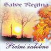 ks. Robert Żwirek - Salve Regina
