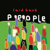 Laid Back - People