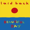 Laid Back - Beautiful Day