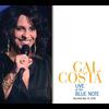 Gal Costa - Gal Costa Live At The Blue Note