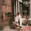 Gary Moore - Back On The Streets (Expanded Edition)