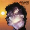 John Martyn - Inside Out (Expanded Version)