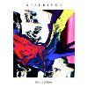 Busdriver - Beaus$Eros (Deluxe Version)