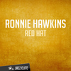 Ronnie Hawkins - Red Hat