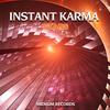 Stars - Instant Karma - Single