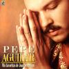 Pepe Aguilar - Mis Favoritas de Joan Sebastian