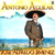 - Mis Favoritas de Jose Alfredo Jimenez