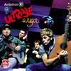 Ultraje A Rigor - Acústico MTV (Ao Vivo)