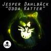 Jesper Dahlbäck - Udda Katter