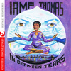Irma Thomas - In Between Tears (Digitally Remastered)