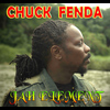 Chuck Fenda - Jah Elements