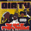 Dirty - The Art of Storytelling