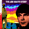 Joe South - The Joe South Story (Digitally Remastered)