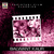 - Balwant Kaur (Pakistani Film Soundtrack)