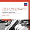 Charles Dutoit / Orchestre Symphonique de Montréal - Berlioz Masterworks