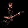 Scott Matthews - Live in London