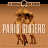 The Paris Sisters - The Genius of Phil Spector