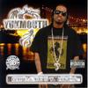 Yukmouth - Greatest Hits