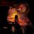 - The Kitaro Quintessential