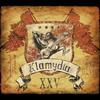 Klamydia - XXV
