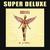 - In Utero - 20th Anniversary Super Deluxe