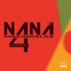 Nana Vasconcelos - 4 Elementos